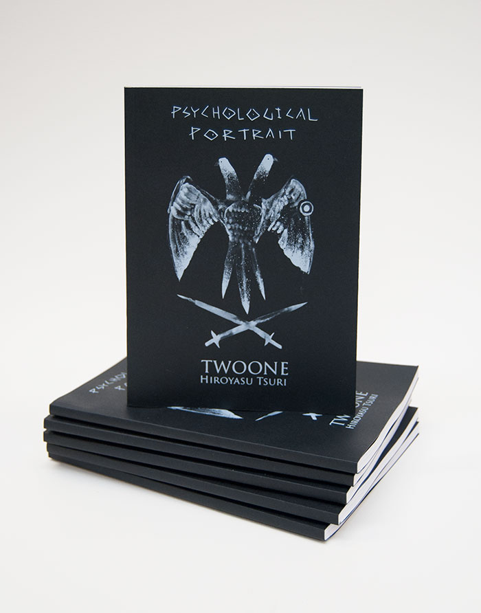 twoone-phycological-portrait-new-book-01