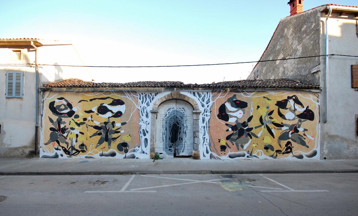 ufocinque-giorgio-bartocci-mural-boombarstick-10