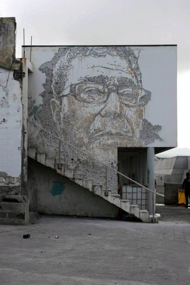 vhils-new-mural-in-ribeira-grande-03