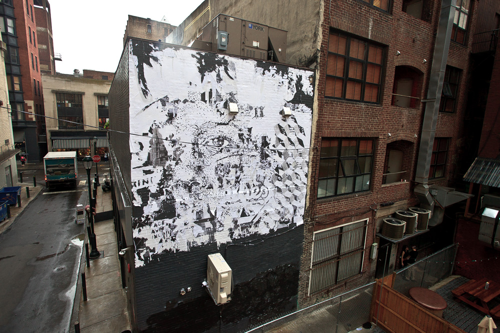 vhils-new-street-piece-in-philadelphia-01