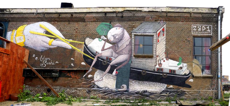 zed1-adam-sushi-mural-in-amsterdam-01