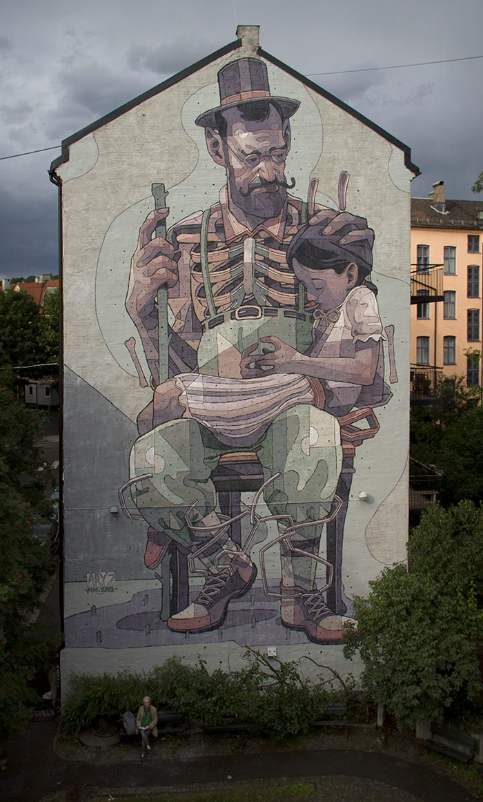 aryz-new-piece-for-oslo-triennial-of-mural-art-01
