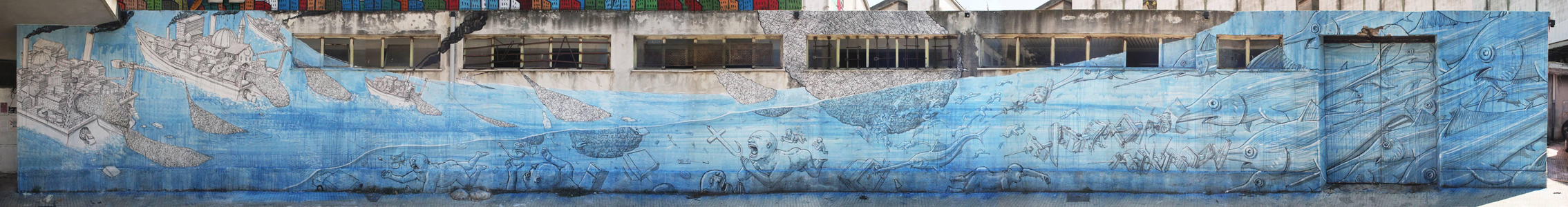 blu-new-mural-in-messina-01