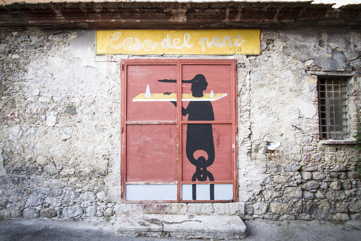 cyop-kaf-new-murals-at-oltre-il-muro-festival-01