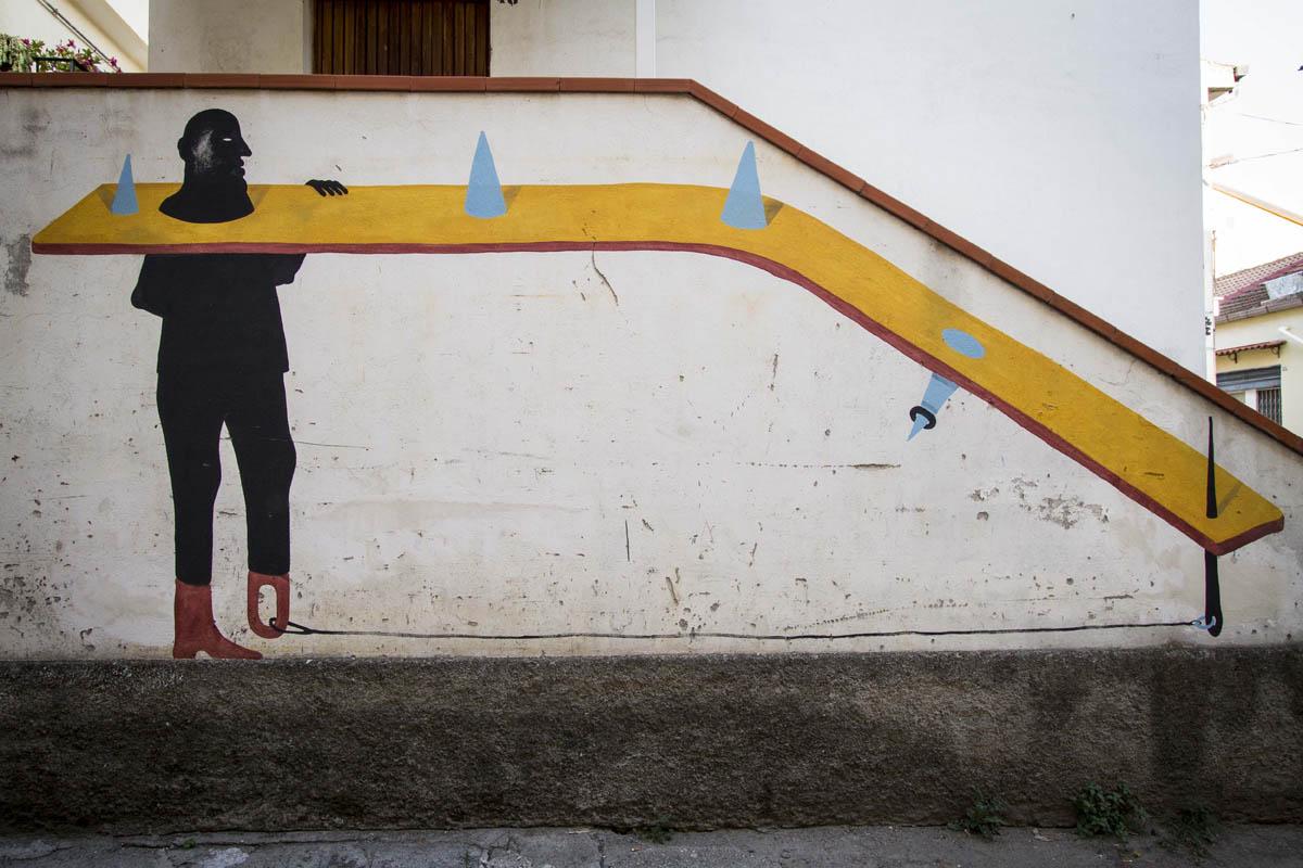 cyop & kaf-new-murals-at-oltre-il-muro-festival-02