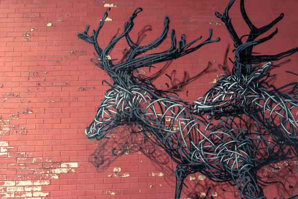 daleast-new-mural-for-dumbo-walls-in-new-york-13