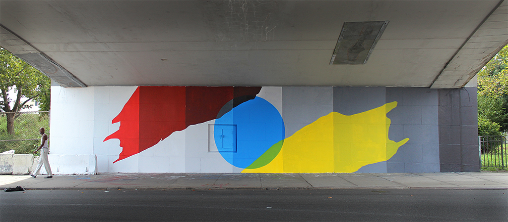 elian-new-mural-for-los-muros-hablan-new-york-01