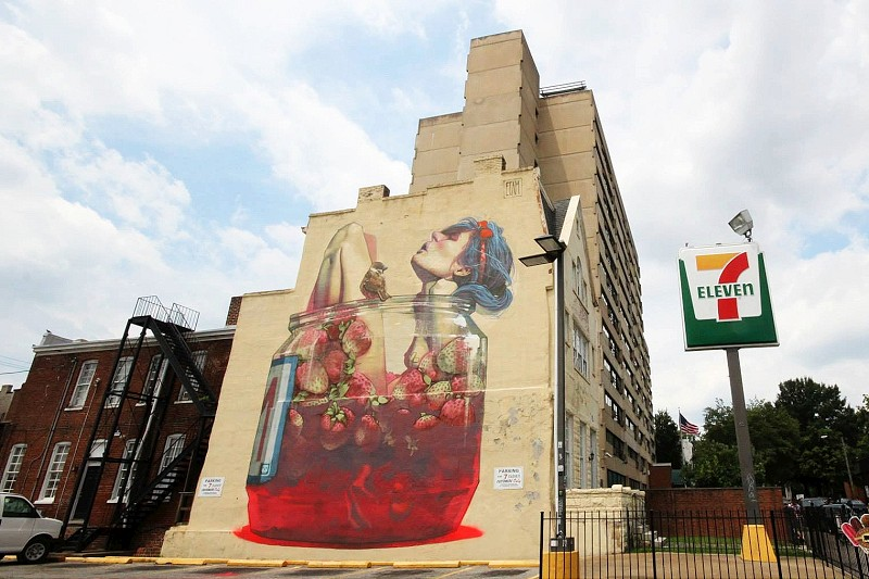 etam-cru-for-richmond-wall-project-01