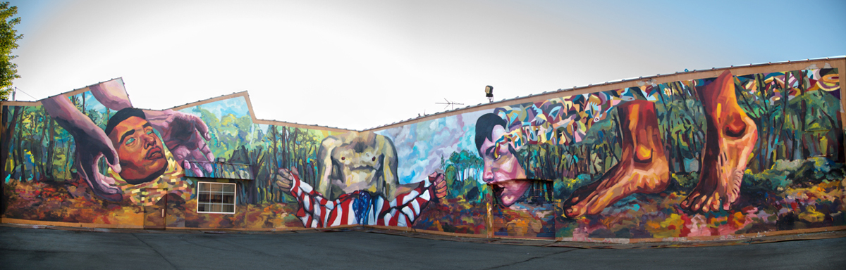 ever-new-mural-for-richmond-mural-project-01