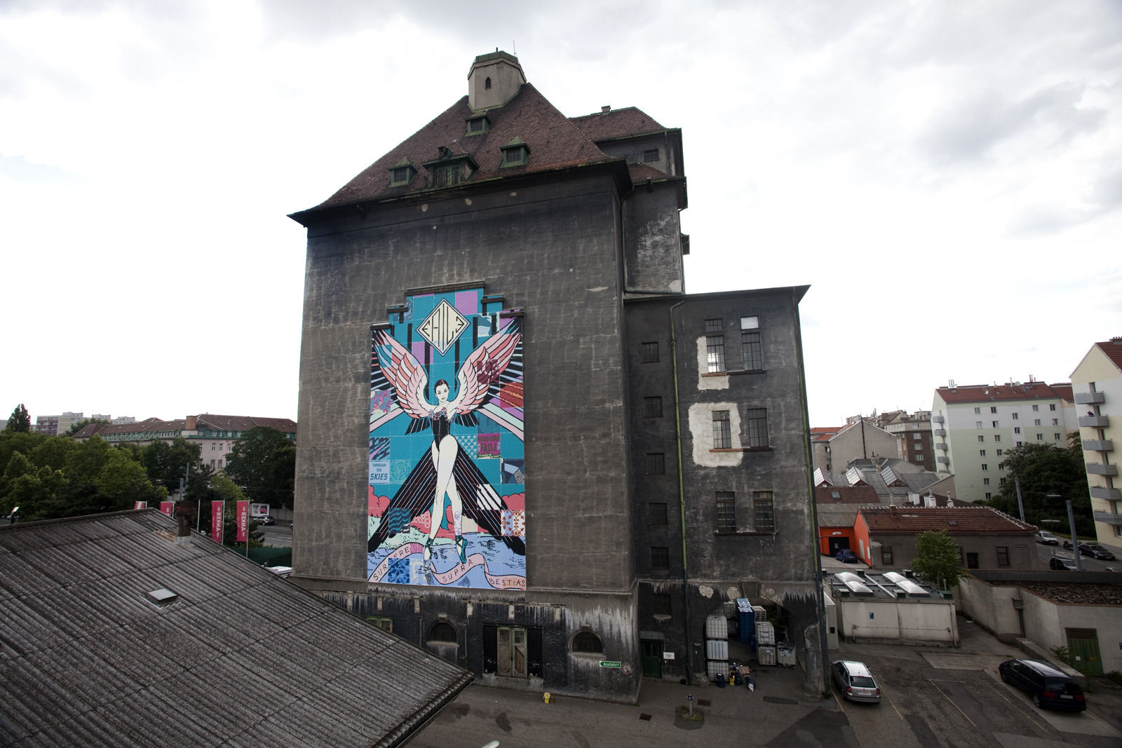 faile-new-mural-in-vienna-austria-01