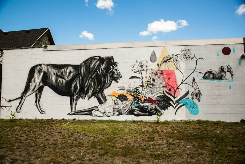 freddy-sam-new-mural-in-rochester-for-wall-therapy-01