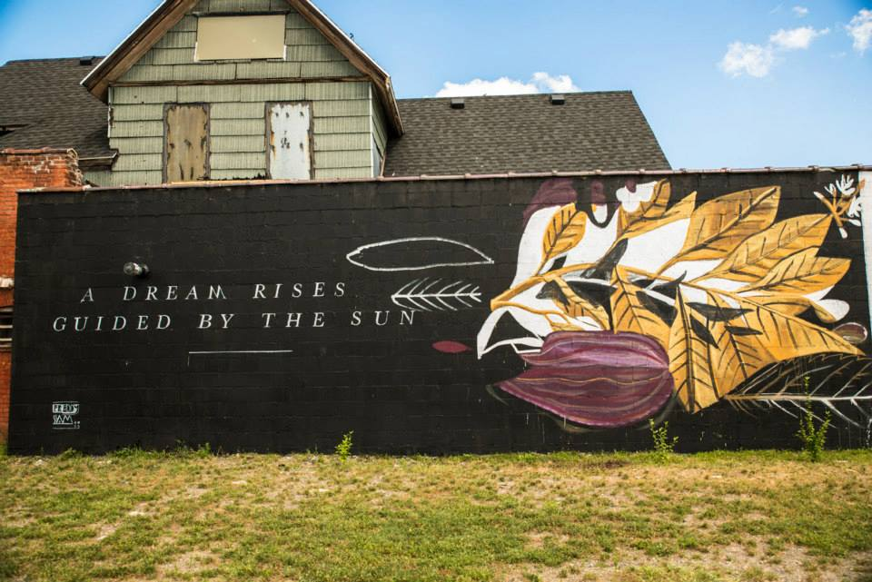 freddy-sam-new-mural-in-rochester-for-wall-therapy-02