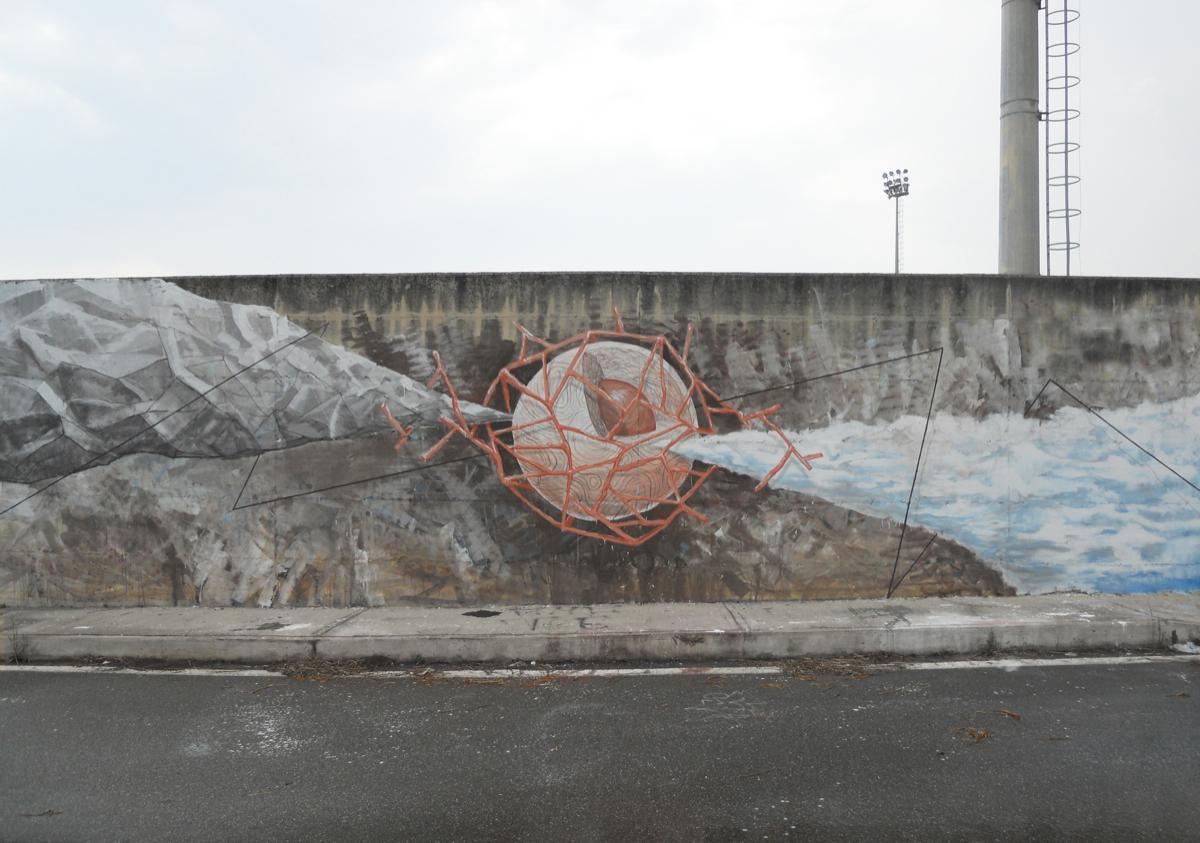 g-loois-new-mural-in-lamezia-terme-01