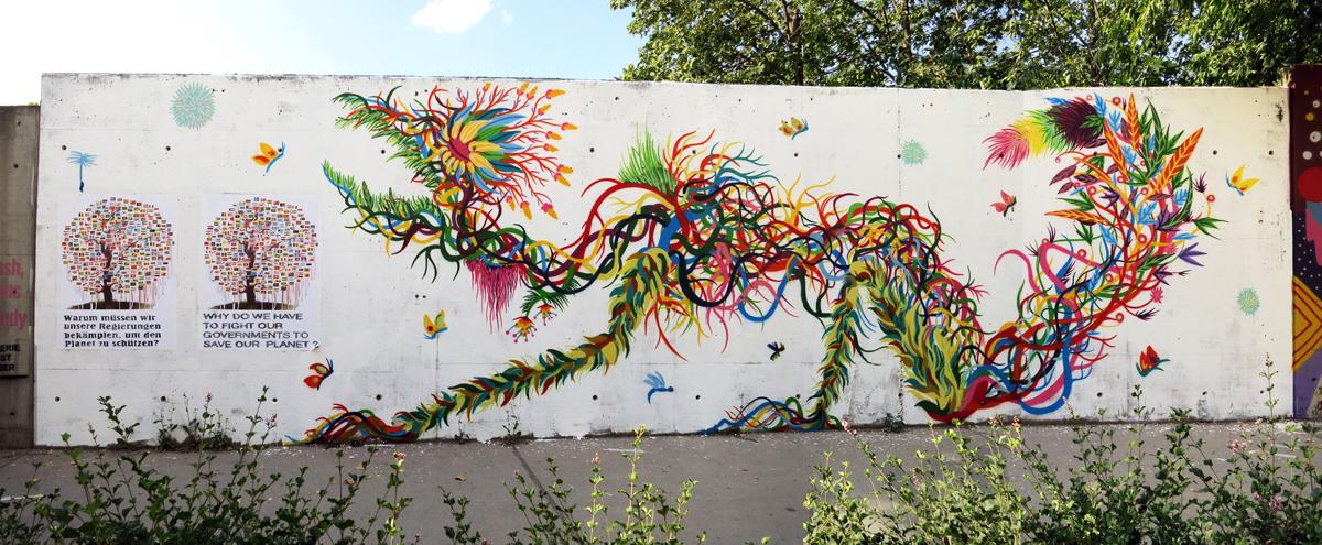 gola-hundun-new-mural-in-vienna-austria-01