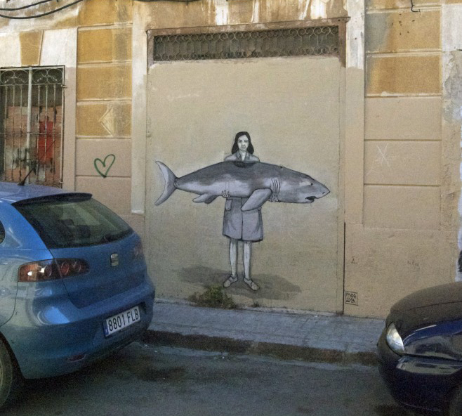 hyuro-new-mural-in-valencia-spain-02