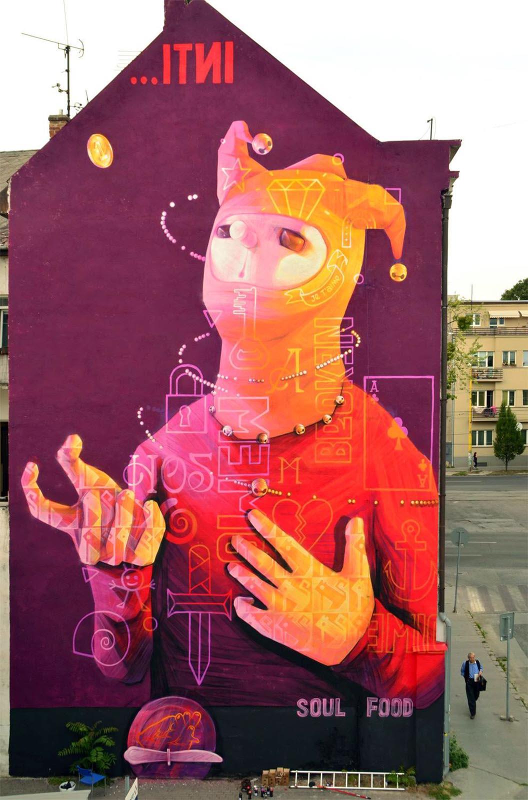 inti-new-mural-in-kosice-slovakia-01