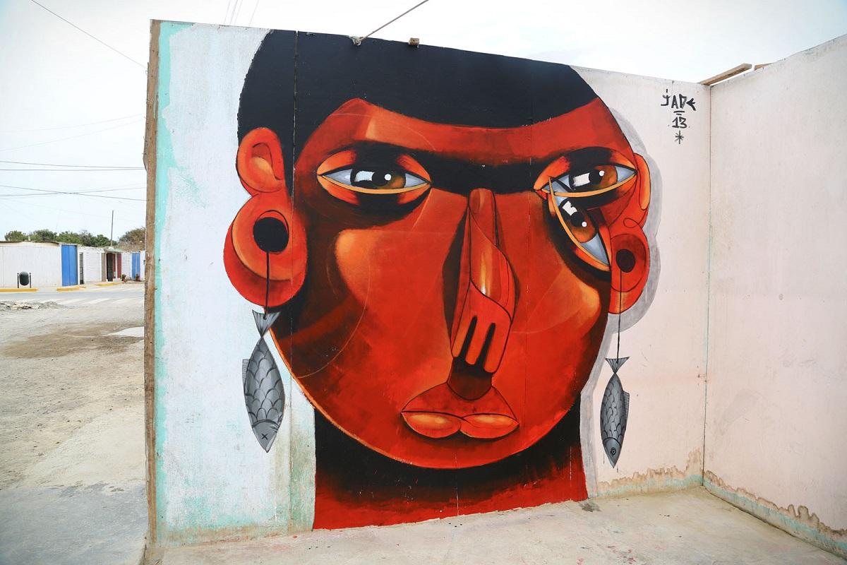jade-new-murals-for-proyecto-afuera-01