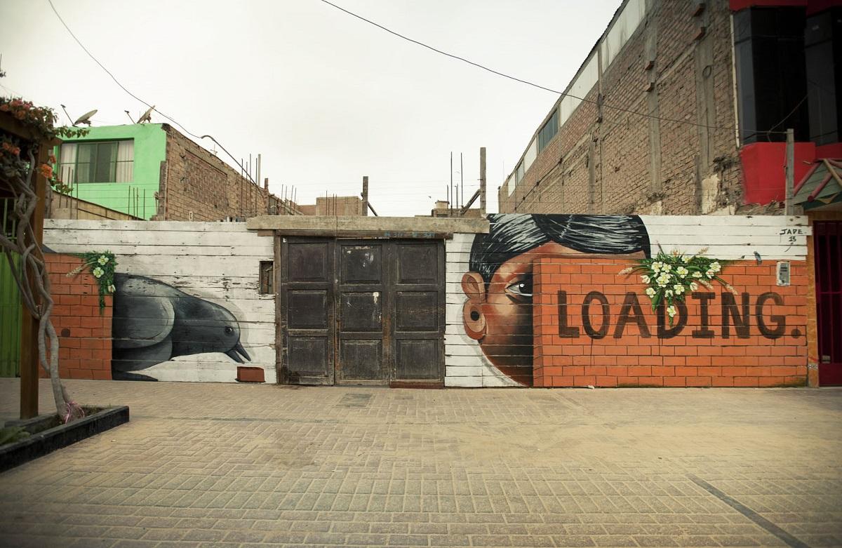 jade-new-murals-for-proyecto-afuera-06