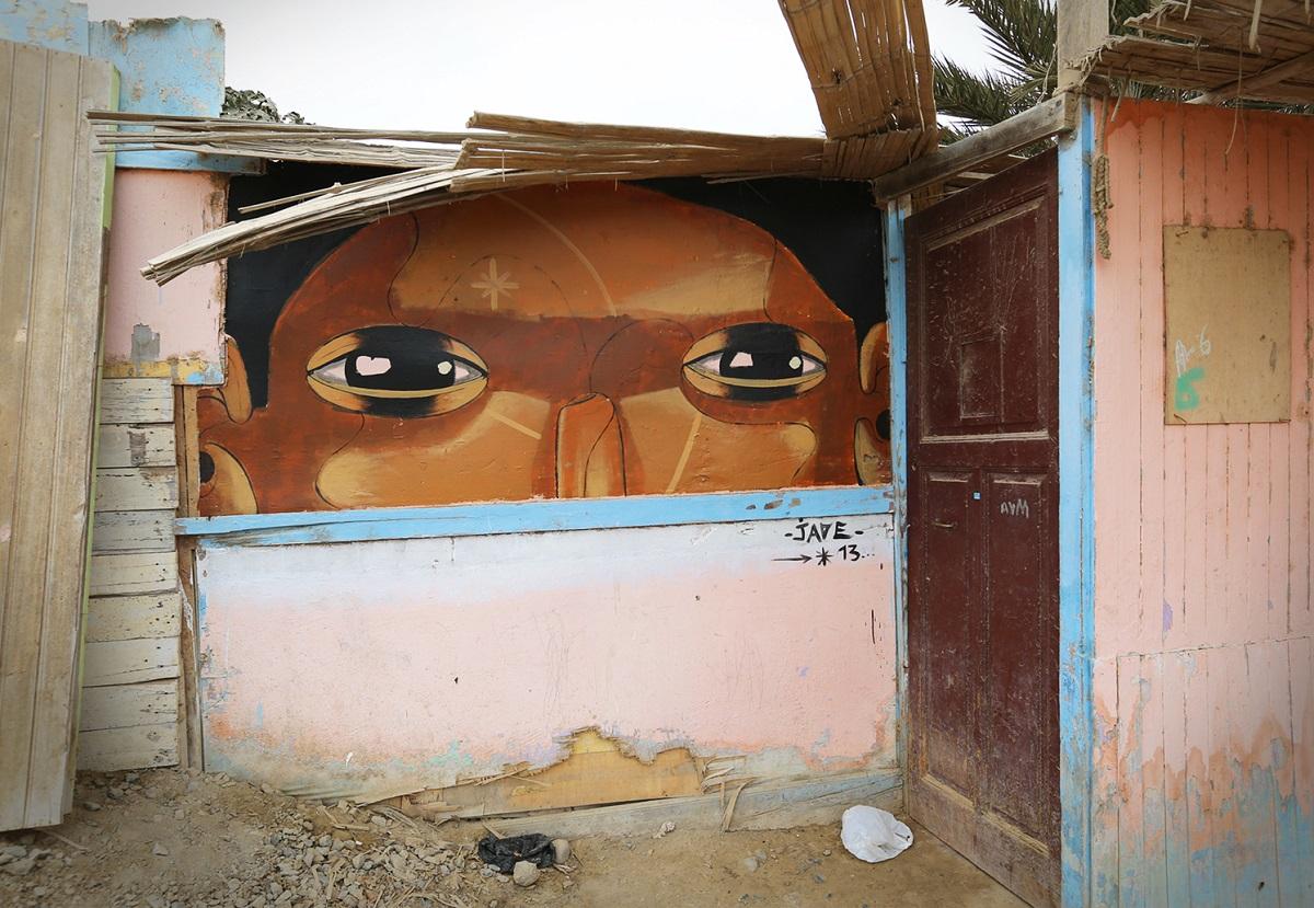 jade-new-murals-for-proyecto-afuera-09