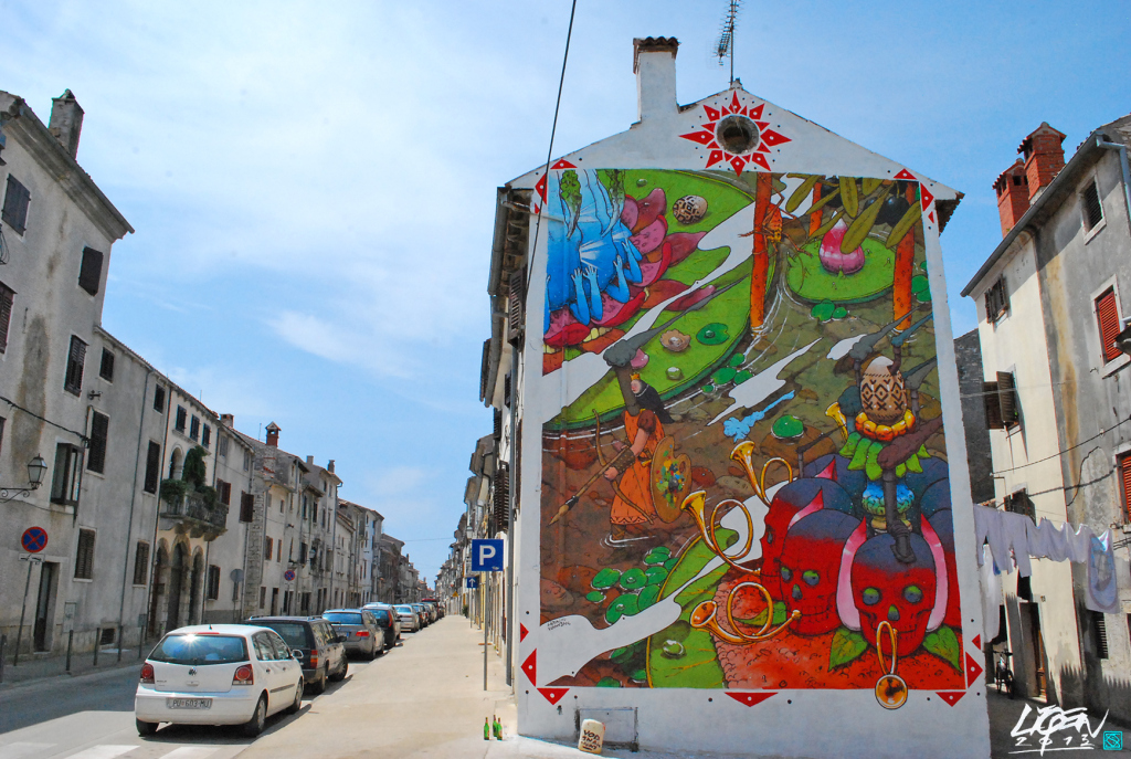 liqen-new-mural-at-boombarstick-festival-01