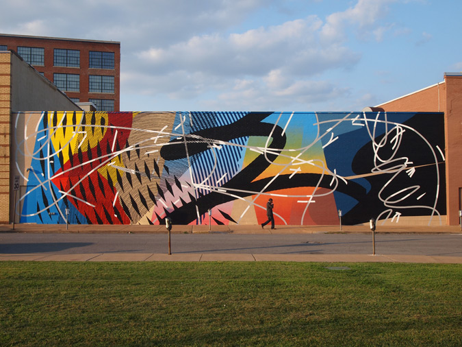 momo-re-republic-new-mural-in-st-louis-01