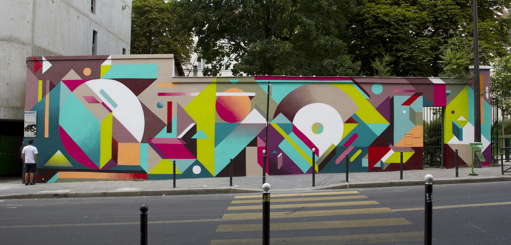 nelio-new-mural-in-menilmontant-paris-01