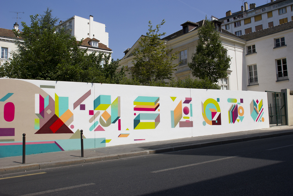 nelio-new-mural-in-menilmontant-paris-02