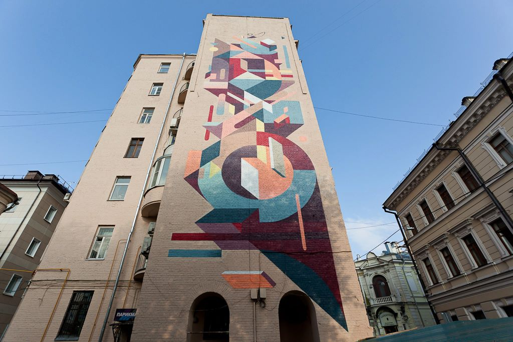 nelio-new-mural-in-moscow-russia-01