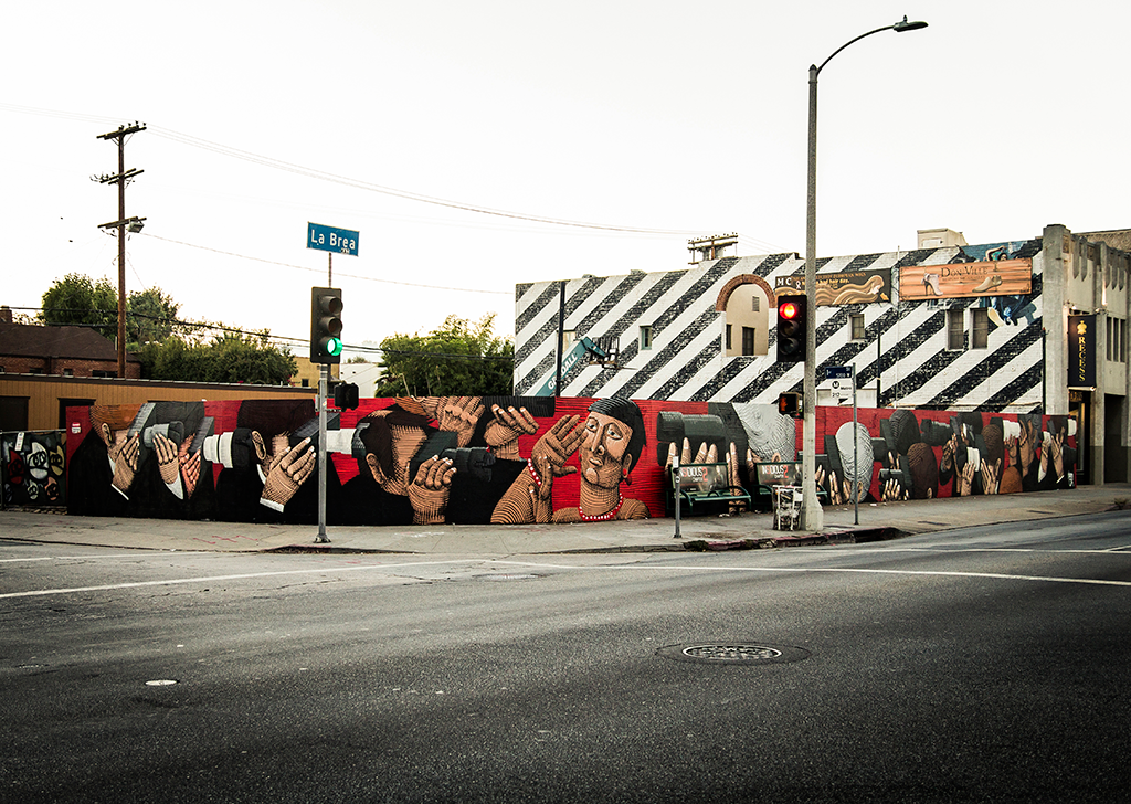 nunca-new-mural-in-los-angeles-usa-01