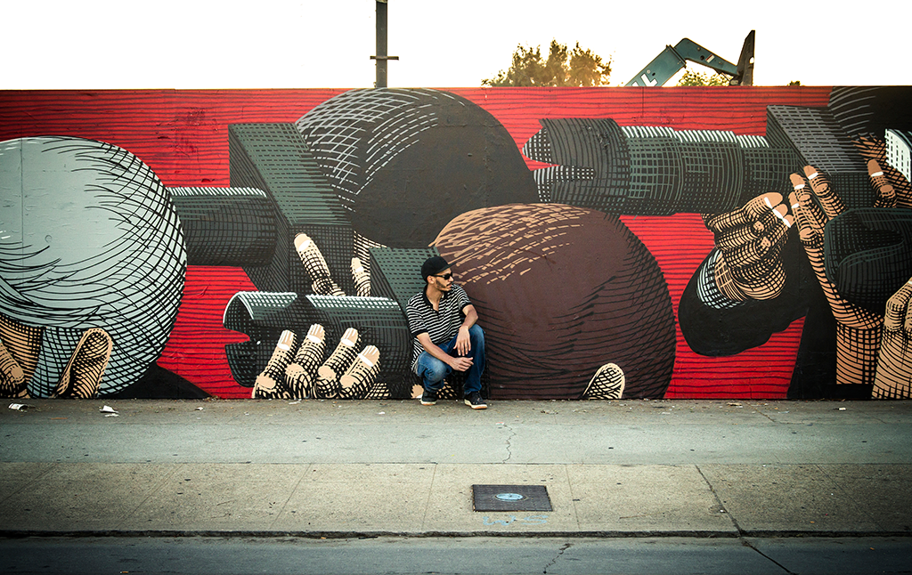 nunca-new-mural-in-los-angeles-usa-13