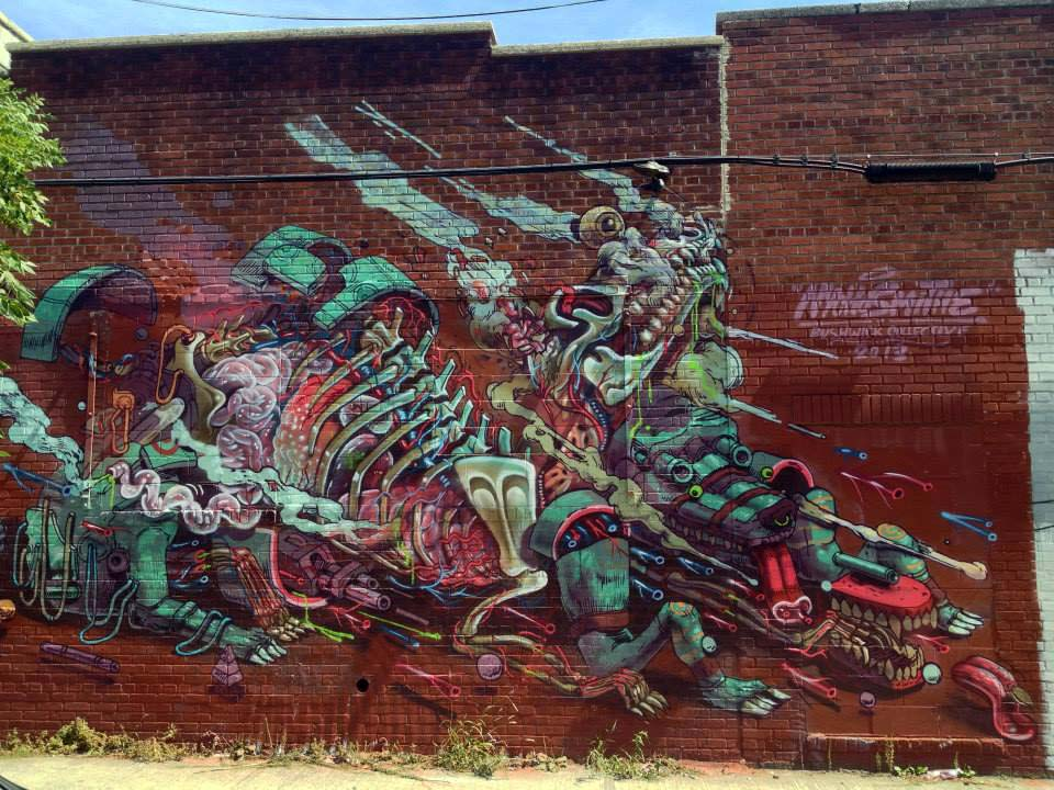 nychos-smithe-new-mural-in-new-york-usa-01