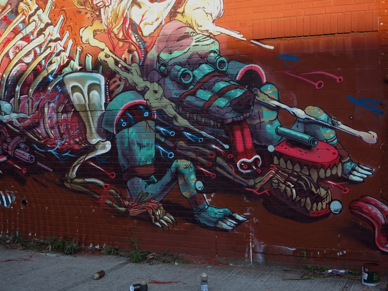 nychos-smithe-new-mural-in-new-york-usa-02