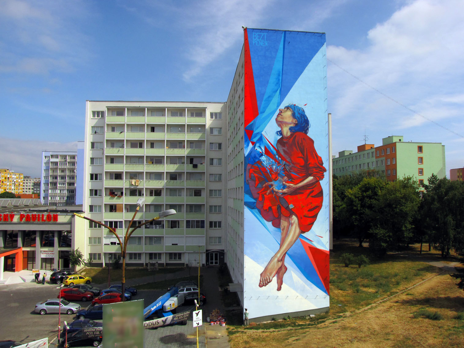 pener-betz-new-mural-in-kosice-slovakia-01