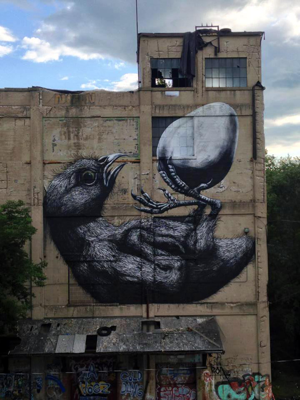roa-new-mural-in-rochester-for-wall-therapy-2-02