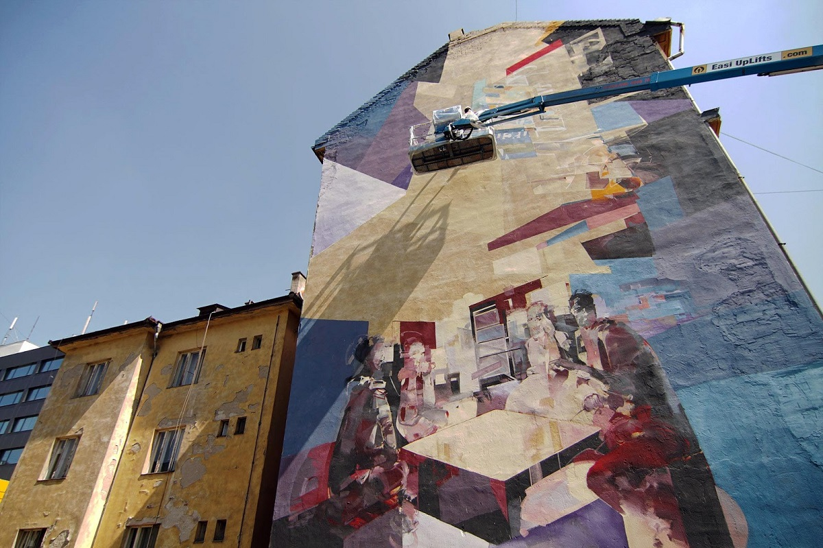 robert-proch-chazme-new-mural-in-kosice-slovakia-07