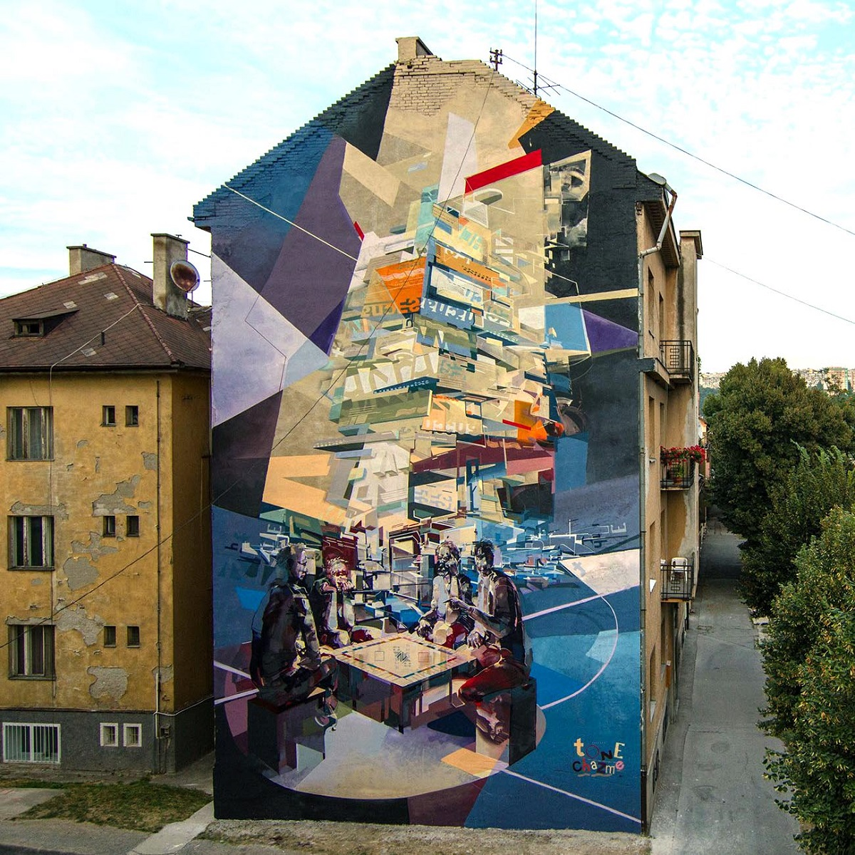 robert-proch-chazme-new-mural-in-kosice-slovakia-08