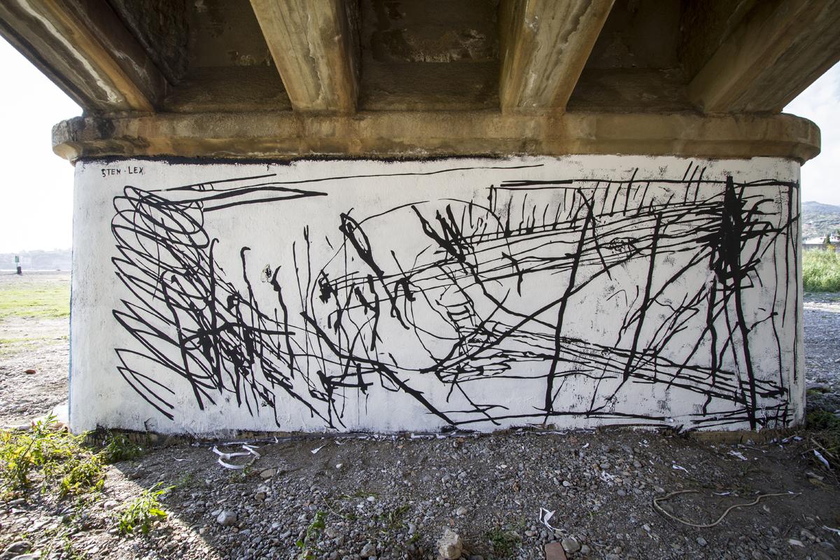 sten-lex-new-murals-at-oltre-il-muro-festival-01