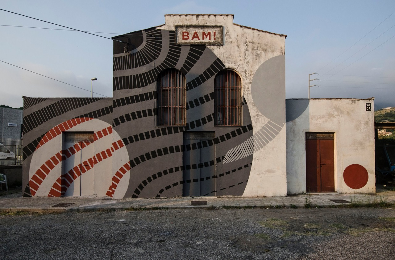 vaga-new-mural-at-oltre-il-muro-festival-01