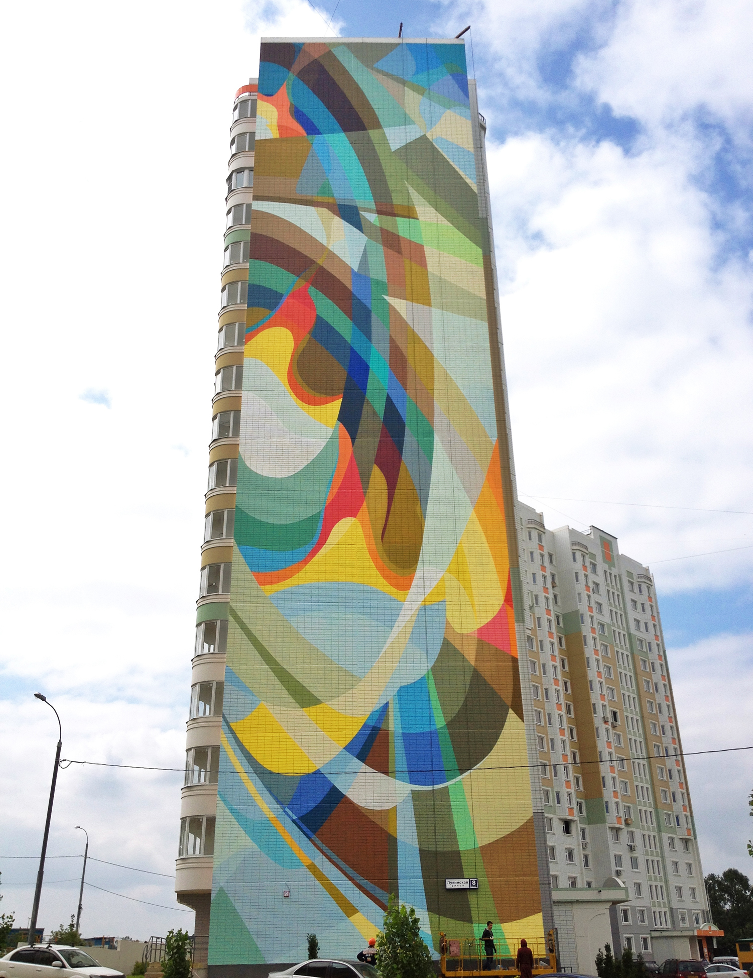 wais-new-stunning-mural-in-russia-01