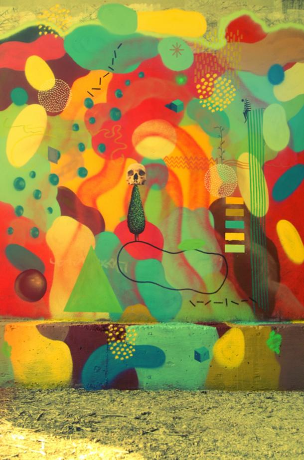 xuan-alyfe-artificial-paradises-new-mural-01