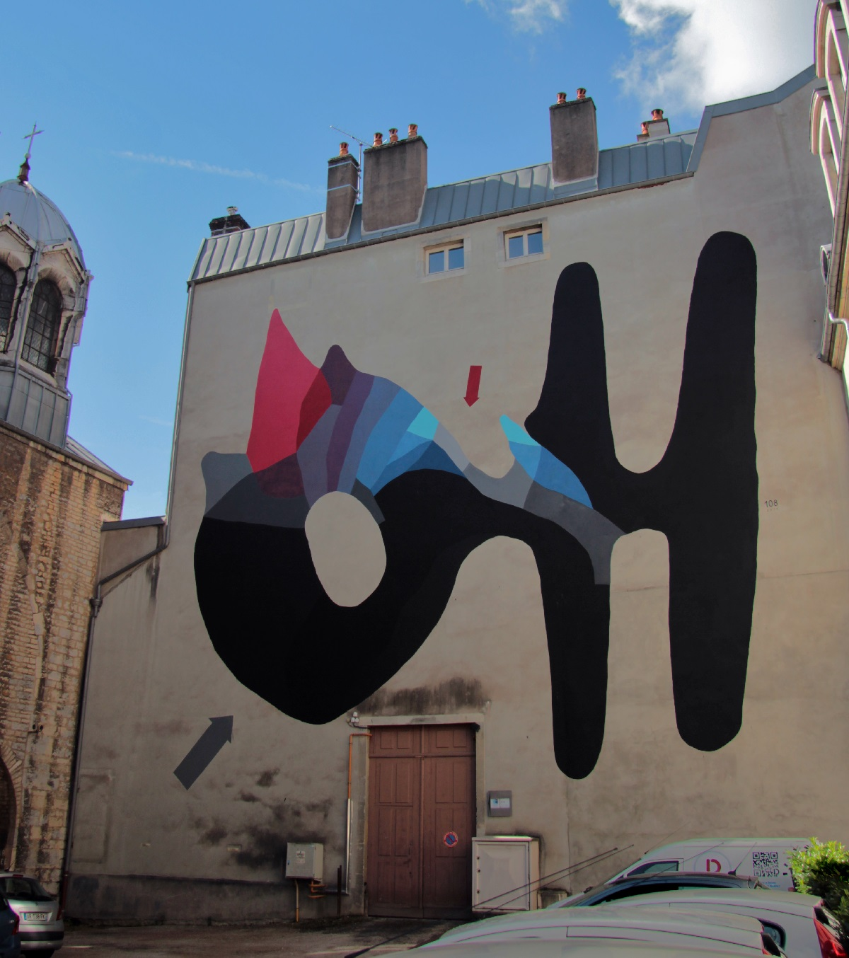108-mural-and-exhibition-at-bien-urban-festival-18