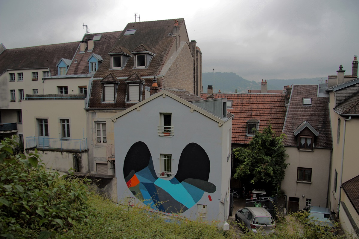 108-mural-and-exhibition-at-bien-urban-festival-19
