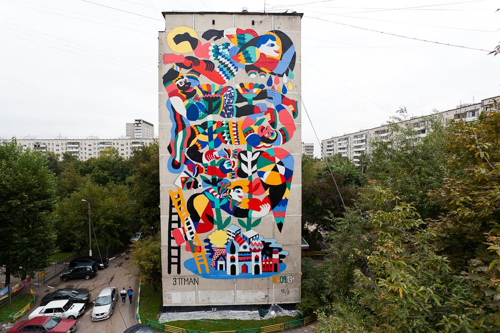 3ttman-growing-together-new-mural-in-moscow-01