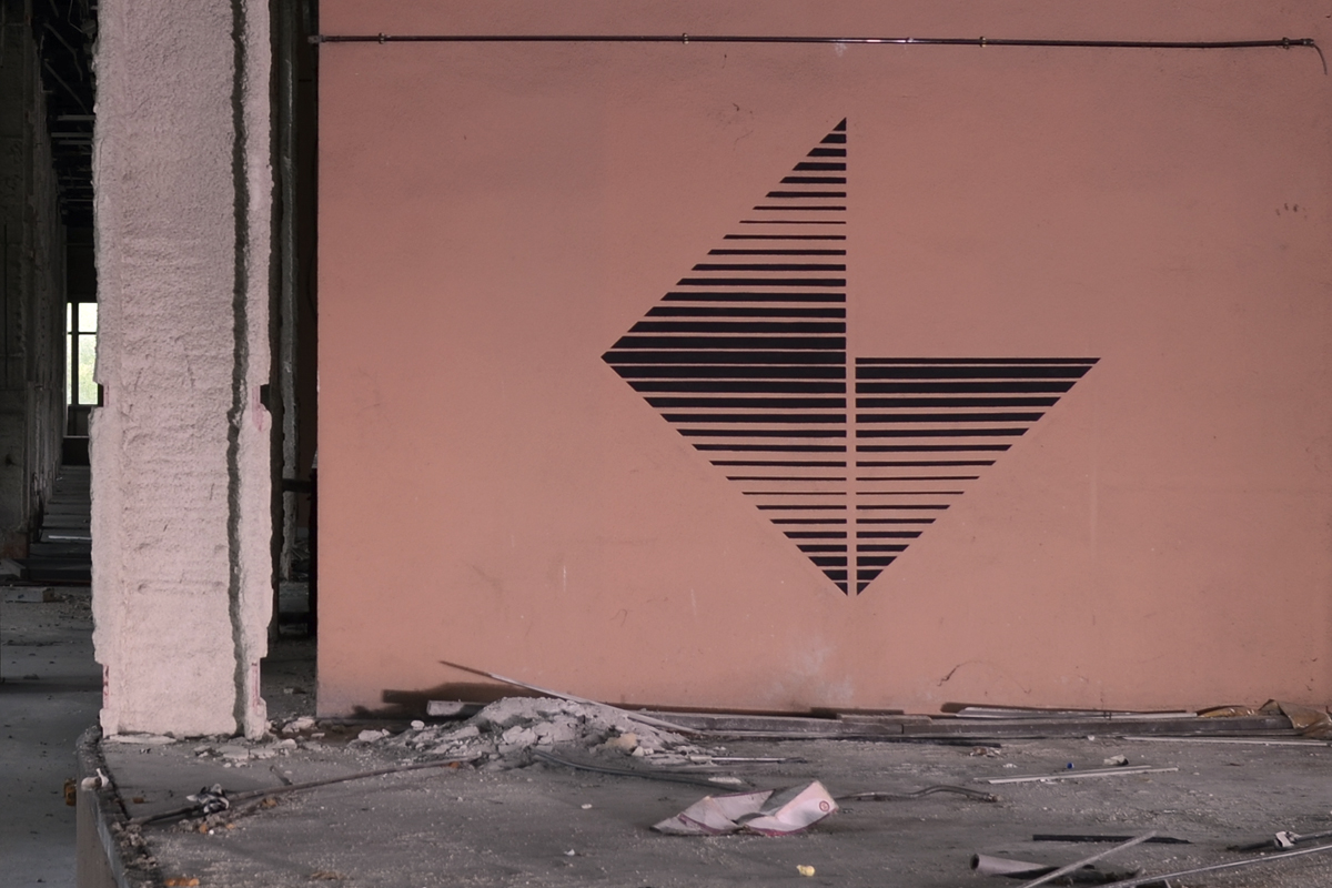 ak-gradient-new-mural-02