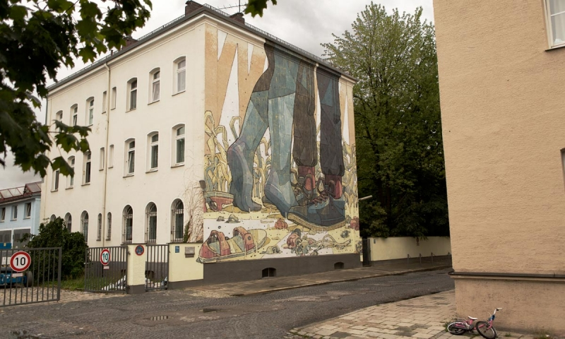aryz-new-mural-in-munich-germany-01