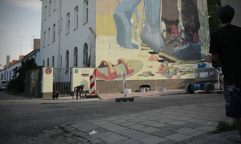 aryz-new-mural-in-munich-germany-08