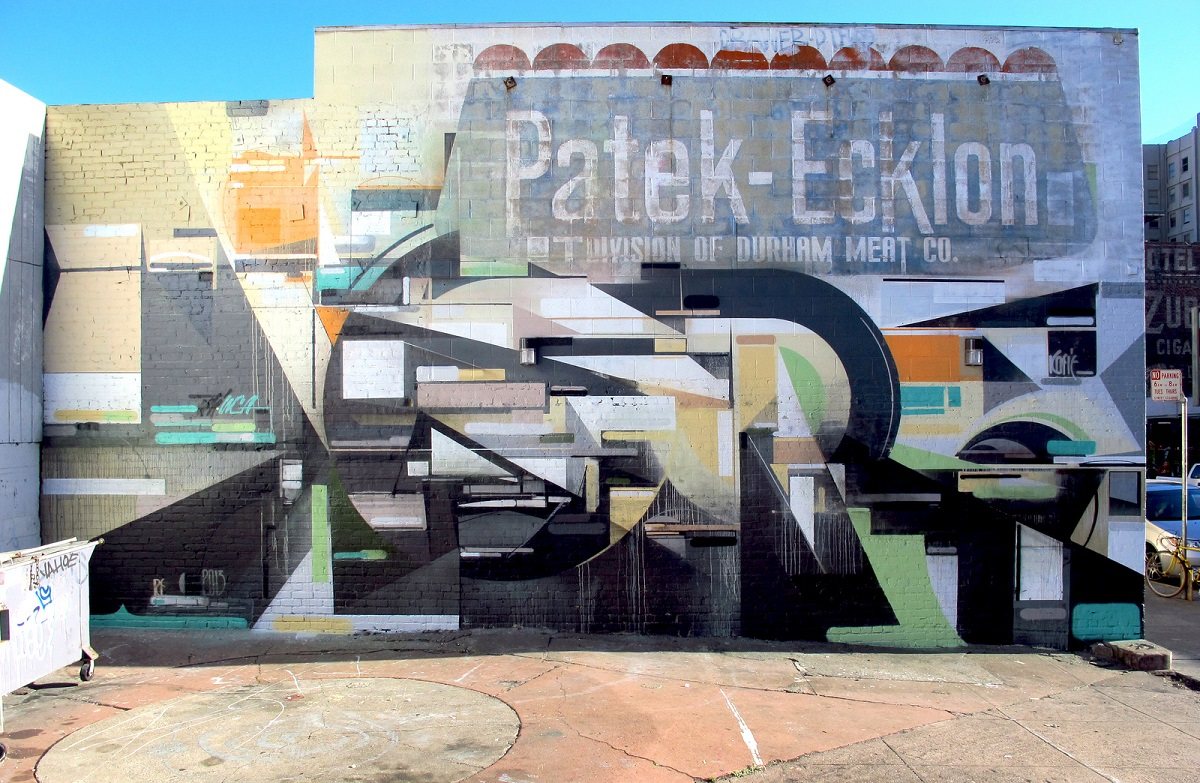 augustine-kofie-circulations-mural-san-francisco-usa-01