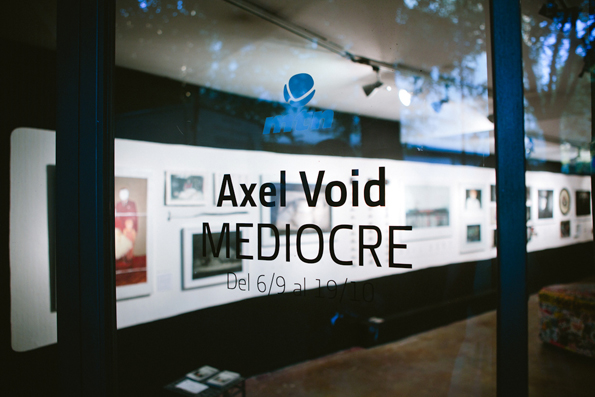 axel-void-mediocre-new-show-at-montana-gallery-02