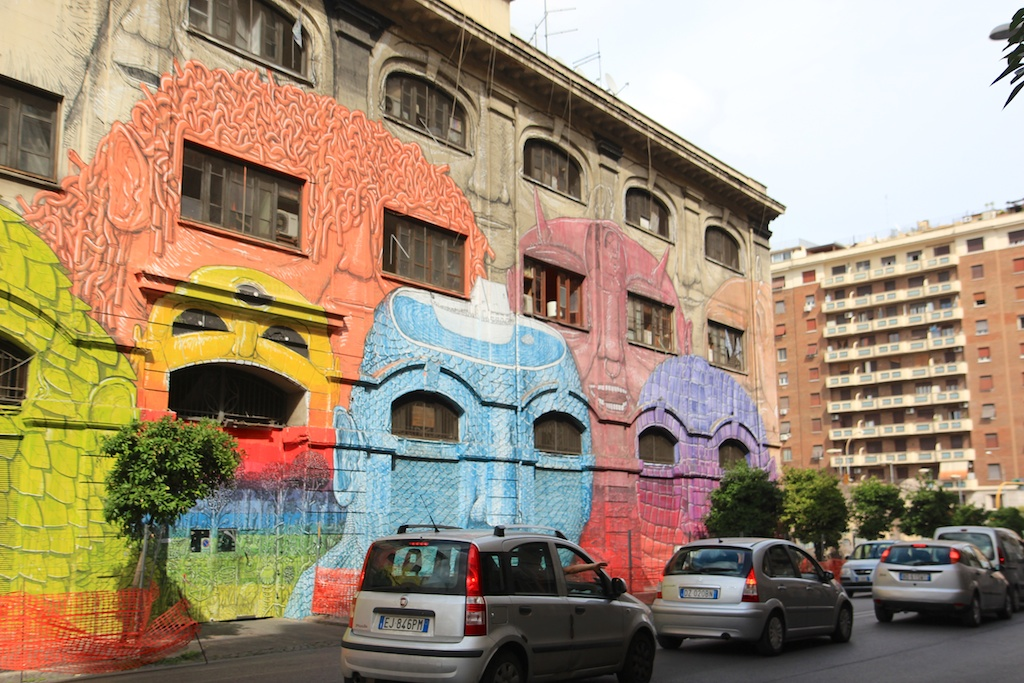 blu-new-mural-in-rome-02