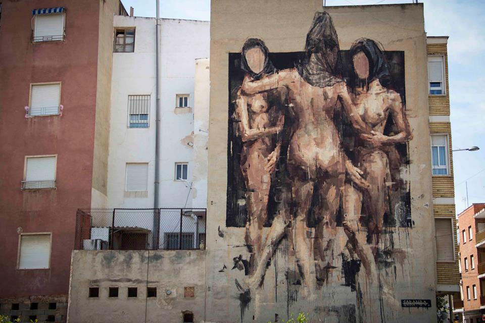borondo-new-mural-in-blanca-spain-01